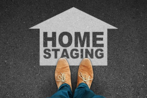 th n home-staging I