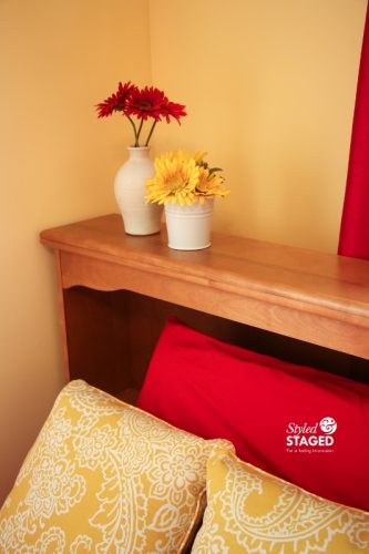 stagings (8 of 14) (533x800)