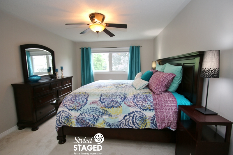 3 Steps To A Perfect Staging Ottawa Home Stager
