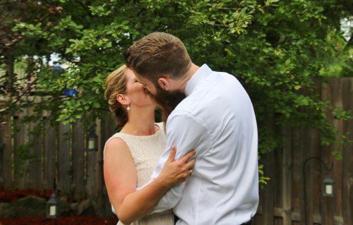 Davidson Wedding (109 of 231)