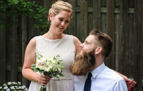 Davidson Wedding (162 of 231) (800x508)
