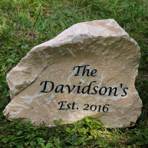 Davidson Wedding (56 of 231) - Copy - Copy