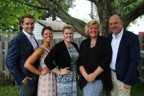 Davidson Wedding (60 of 231)