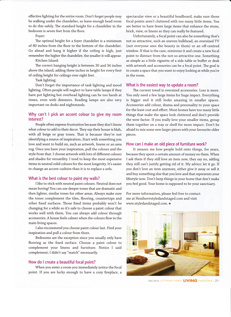 article-page-4