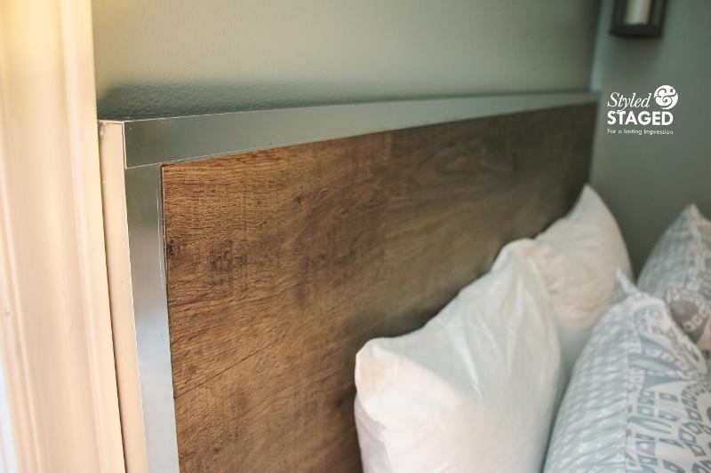 New Bedroom 10 of 17