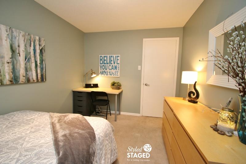 New Bedroom 4 of 9 800x533 2