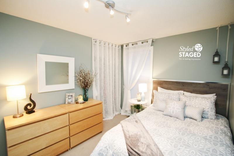 New Bedroom 8 of 9 800x533 2