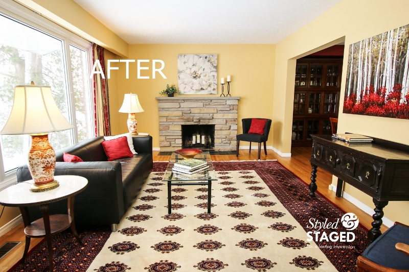 Sharel Afters 3 of 73