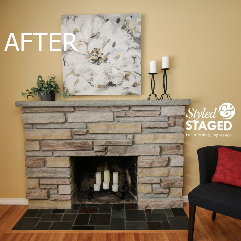 Sharel Afters 8 of 73