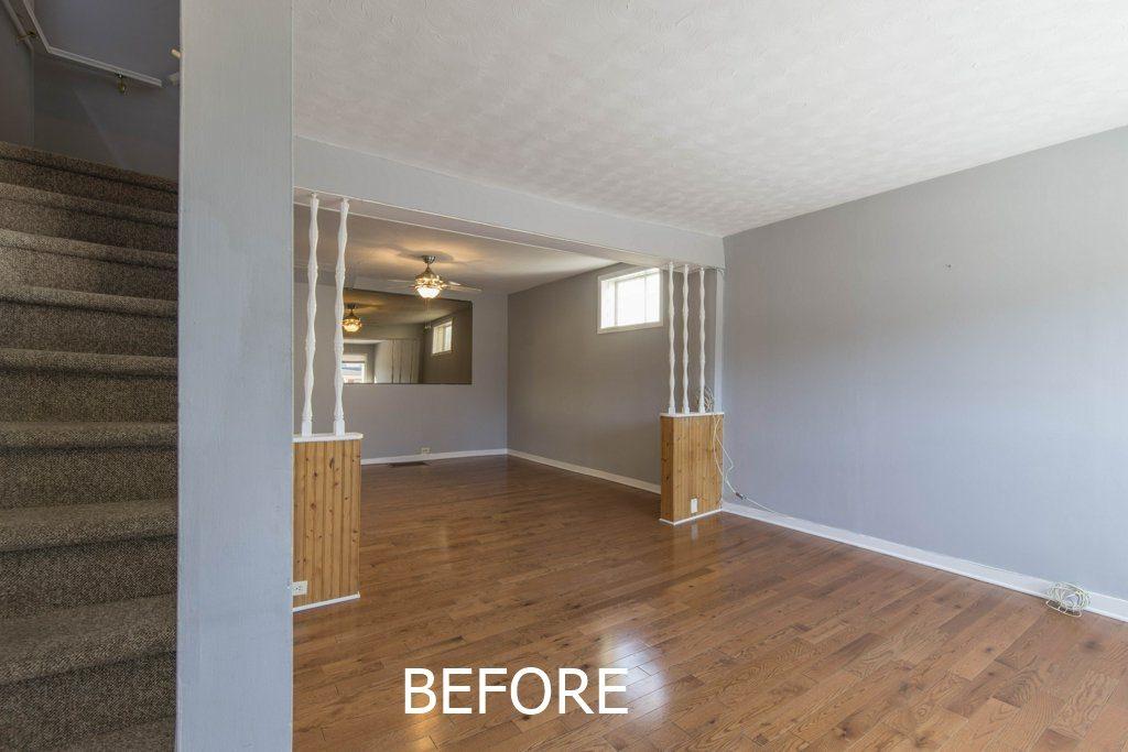 7 Living Room Copy