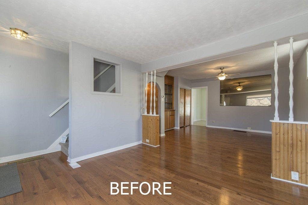 8 Living Room Copy
