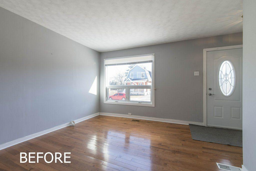 9 Living Room Copy